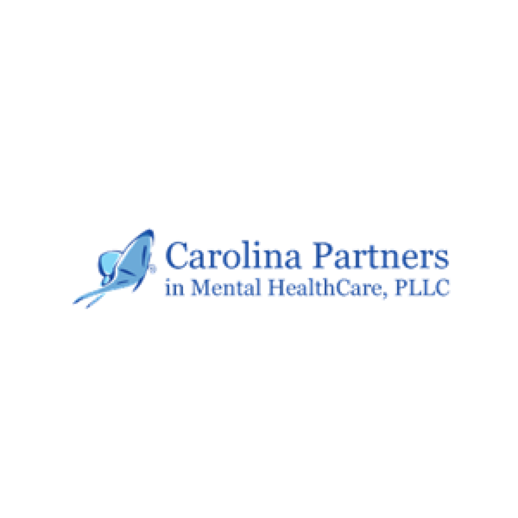 carolina_partners